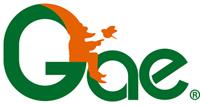 Logo_GAE_small